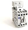Industrial Relay -- 700-CFM220KD