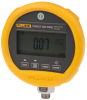 Pressure Sensor -- 700G27