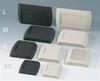 Low Profile Plastic Enclosures -- Diatec -Image