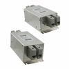 Power Line Filter Modules -- 817-1605-ND