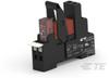 Power Relays -- 1-1415073-1 -Image