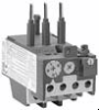 Thermal Overload Relay Type TA -- TA25DU11