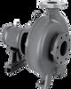 Standard Centrifugal Pump -- Series 700 - Image