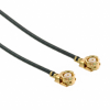 Coaxial Cables (RF) -- A36224-ND -Image