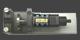 KD-CH-IIID CalibratorS