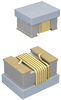 Fixed Inductors -- AISM-1210-100K-TCT-ND -Image