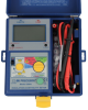 Digital Insulation & Continuity Meter -- Model 308A - Image