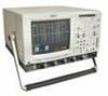 500 MHz, Digital Storage Oscilloscope -- LeCroy LC334AM