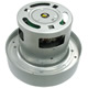 AC Blowers -- < 120 Platforms - Image