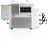 FT-NIRanalyzer for Real-time Monitoring, TALYS ASP400 Series