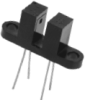 Slotted Optical Switches -- OPB852A2