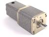 Groschopp Planetary AC Gearmotors -- 85847