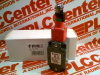 PIZZATO FD 3479 ( ROPE SAFETY SWITCH WITHOUT RESET FOR SIMPLE STOP ) -Image
