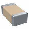 Ceramic Capacitors -- C0805C150J8HAC7800-ND -- View Larger Image