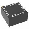 Color Sensors -- AS72653-BLGTDKR-ND -Image