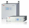 Advance Optima Series Continuous Gas Analyzer -- EL3000