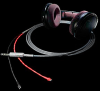 Cardas Headphone Cable - Image