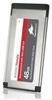Wintec 3FMS4D048JM-R FileMate ExpressCard Solid State Drive -- 3FMS4D048JM-R