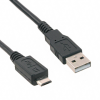 USB Cables -- 1175-1129-ND -Image