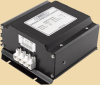 DC-DC Boost Converters -- Model 636-10