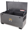 Job Site Box (13.44 cubic feet) -- MB-4822 - Image