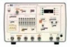 Pattern Generator -- Keysight Agilent HP 3781B