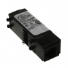 Gateways, Routers -- 591-1103-ND -Image