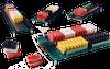 SCMD-MOAC/MODC Miniature Digital Output Module