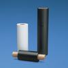 Printers : Desktop Printers : TDP43ME Ribbons and Accessories : Ribbons -- RMER4BL-C