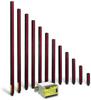 Measuring Array Sensors -- A-GAGE High-Resolution MINI-ARRAY Series - Image