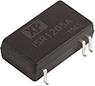 ISR Series DC_DC Converter -- ISR4815A -Image