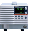 Instek PSW 160-14.4 DC Power Supply, 160V, 14.4A -- GO-20050-18 -- View Larger Image