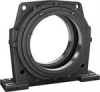 Trunnion Bearing Housing -- FSDR..K Series