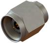 Coaxial Connectors (RF) - Terminators -- SF8016-6404-ND -Image
