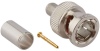 Coaxial Connectors (RF) -- ARF2870-ND -Image