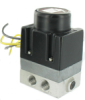 Electric Air Valve -- 42E2