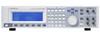 Power Analyzer -- 2230A