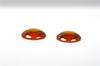 Zinc Selenide/Zinc Sulphide Lenses -- LZN2565 -- View Larger Image