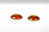 Zinc Selenide/Zinc Sulphide Lenses -- LZN5400 -Image