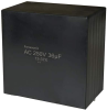 Film Capacitors -- 10-EZP-Q33106LTB-ND - Image
