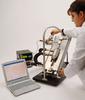 Laboratory Viscometer -- VISCOlab PVT