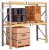 PENCO Pallet Storage Racks -- 5133600