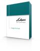 Elixir DesignPro Tools