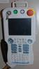 Motoman DXM100 Teach Pendant