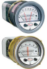 Capsuhelic® Differential Pressure Gage -- Series 4000