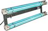 UV Air Purifier / CoilCleaner -- CoilClean B30X