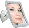 Z'Swivel Power Suction Cup Mirror -- PSC210