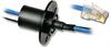 Ethernet Slip Ring Capsule -- AC7203 - Image