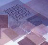 14 x 88 -- Filter Cloth