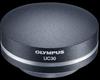 OSIS Series -- UC30 - Image